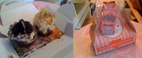 Käppchen Kuchen