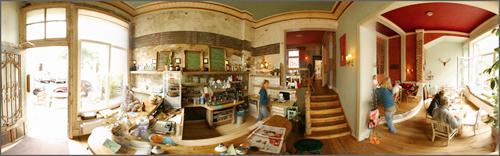 fr hst cken brunchen hamburg is s t lecker die besten restaurants in hamburg. Black Bedroom Furniture Sets. Home Design Ideas