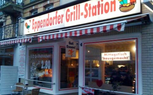 schnell g nstig hamburg is s t lecker die besten restaurants in hamburg. Black Bedroom Furniture Sets. Home Design Ideas